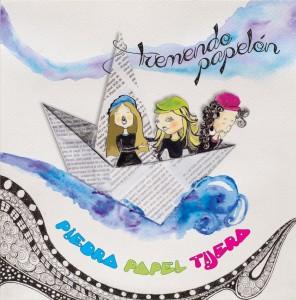 Tapa-TremendoPapelon-web1